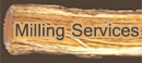 Milling Services