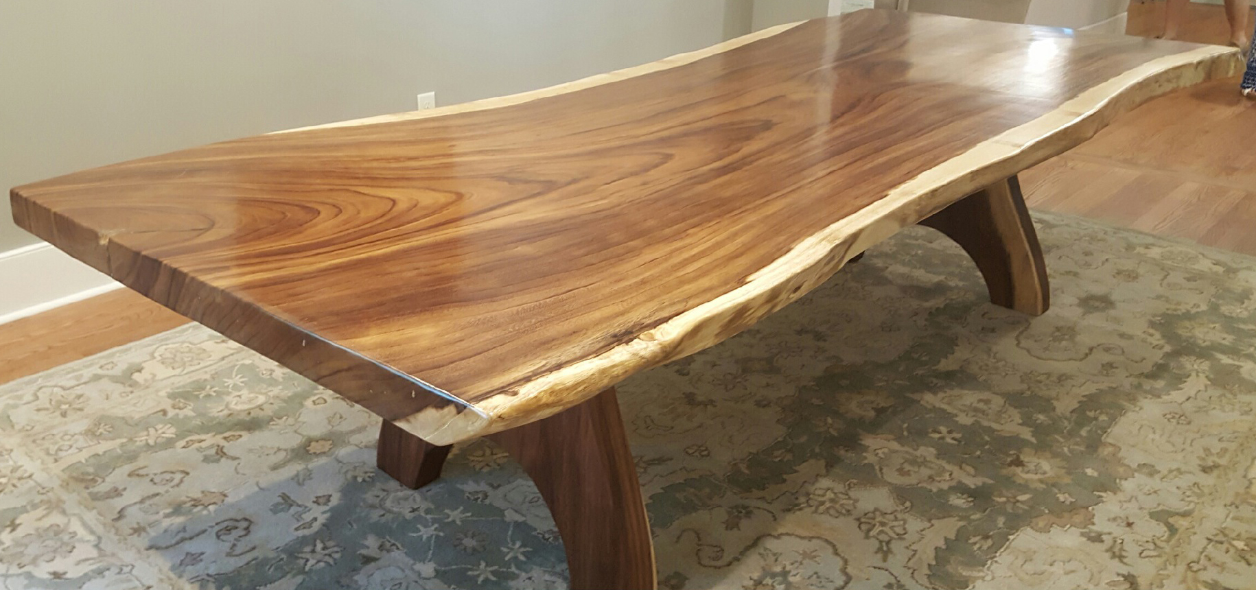 Parota Tables With Tables ~ Official site of cag lumber